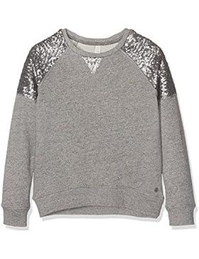 Esprit Kids Mädchen Sweatshirt Sweat Shirt