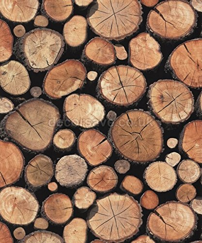 natural-97710-rustic-stacked-wood-logs-holden-decor-wallpaper-by-statement