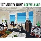 Green Lanes
