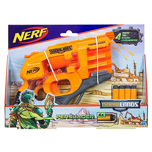 nerf-doomlands-persuader-blaster