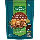 Tata Sampann Pakoda Mix, 180g