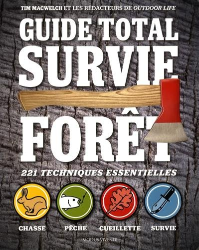 guide-total-survie-foret