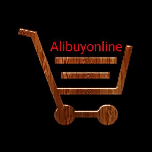 Shopping deals for aliexpress