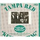 Tampa Red - Keep Jumping