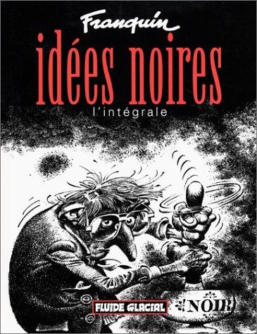 """<a href=""""/node/28505"""">Idées noires</a>"""
