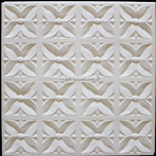 azulejos-de-techo-de-poliestireno-margaret-paquete-de-80-pc-20-metros-cuadrados-blanco