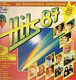 Rick Astley, Sandra, Depeche Mode, Den Harrow.. [Vinyl LP]