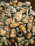 Tang Ceramics-Changsha Kilns by Timothy See-Yiu Lam (1990-07-02)