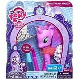 My Little Pony Through the Mirror Princess Twilight Sparkle