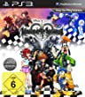 Kingdom Hearts: HD 1.5 ReMIX - Limited Edition - [PlayStation 3]