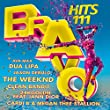 Bravo Hits, Vol. 111 [Explicit]