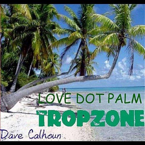 Love Dot Palm Palm Dot