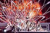 Helene Fischer Live - Die Stadion-Tour -
