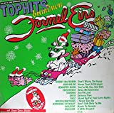 Formel Eins Top Hits brandneu (1988) [Vinyl LP] -