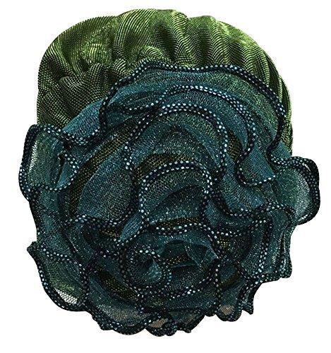 Unisex atmungsaktiv Baumwolle Scrub Cap, Einheitsgröße passt [F] (Benutzerdefinierte Hüte, Caps)