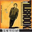 Glenn Tilbrook -The Past Has Been Bottled