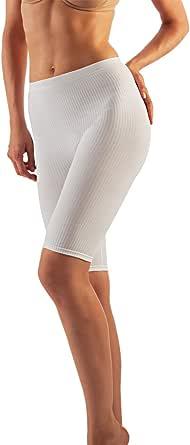 Farmacell 112 Short Massaggiante Pantaloncino Effetto Anticellulite