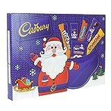 Cadbury Selection Box 169g (pack of 2)