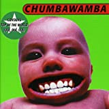 Tubthumper (New Edition) -