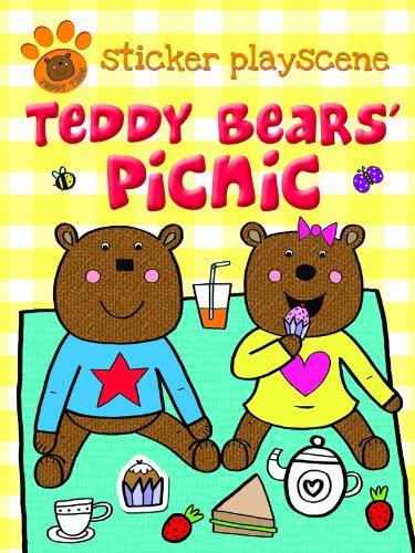 teddy-bears-picnic-teddy-time-sticker-activity
