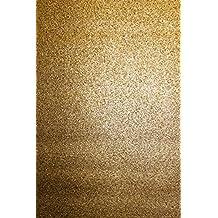 suchergebnis auf f r tapeten gold. Black Bedroom Furniture Sets. Home Design Ideas