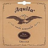 Aquila 7U Aquila Konzert-Ukulele-Satz 7U