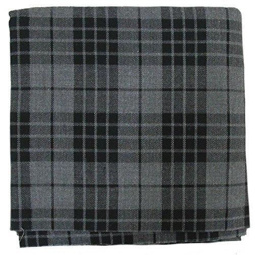 stoff-textil-gewebe-granit-grau-269-x-1345-cm-106-x-53