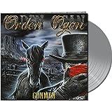 Gunmen (Silver Vinyl) [VINYL]