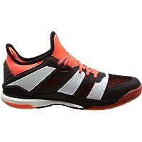 adidas Men's Stabil X Handball Shoes, XXL