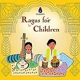 Ragas for Children