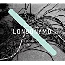 Londonymo-Live in London 15/6