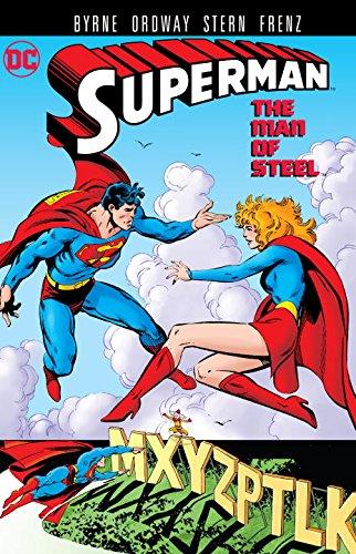 superman-the-man-of-steel-vol-9