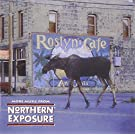 More Northern Exposure