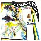 Lambada (1989)
