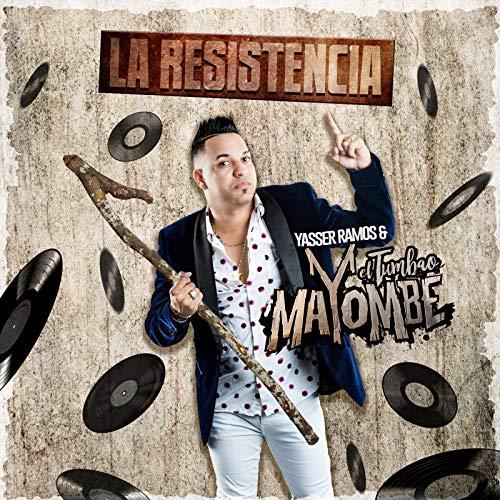 Mi Tumbao No Cambia - Yasser Ramos