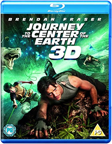 journey-to-the-center-of-the-earth-blu-ray-3d-blu-ray