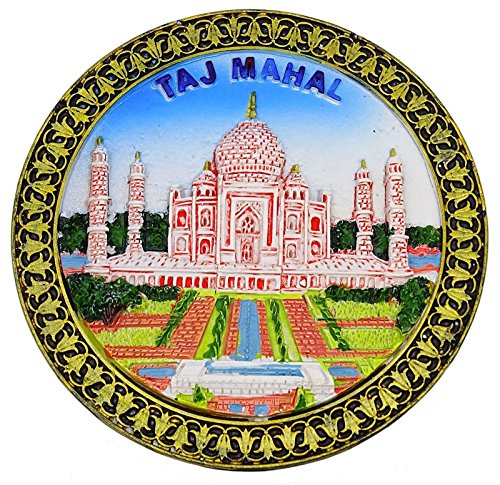 iman-resina-taj-mahal-de-la-india-frigorifico-regalo-de-coleccion-decorativa