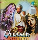Qawwalis From Films