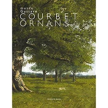 Musée Gustave Courbet, Ornans