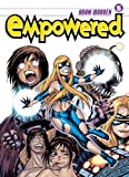 Image de Empowered Volume 5