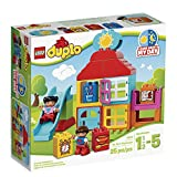 #9: My First Playhouse 10616