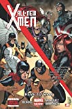 All-New X-Men - Volume 2