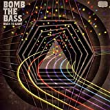 Songtexte von Bomb the Bass - Back to Light