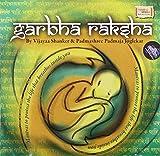 #4: Garbha Raksha