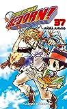 Tutor Hitman Reborn 37 (Manga Shonen, Band 129)