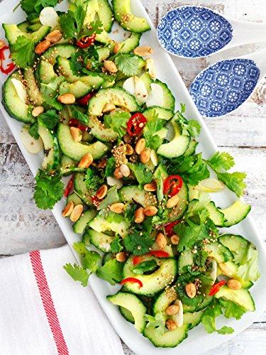 Vegan kann jeder!: Über 100 unkomplizierte Rezepte für jeden Tag - das eat this! Kochbuch - 3