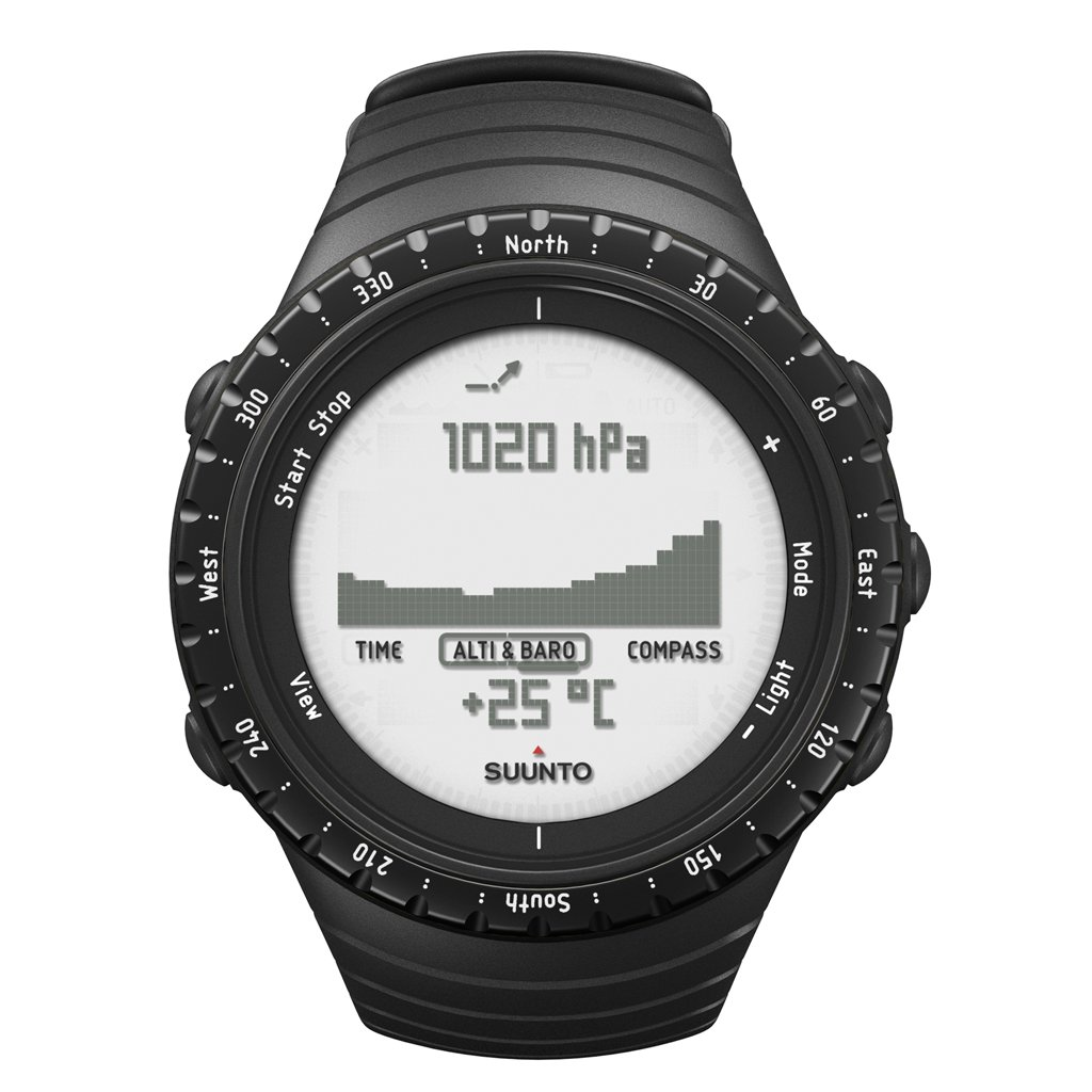 buy sports watches for men women children online in suunto