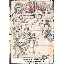 Utero familiare e altri racconti tra fantascienza e fantasy