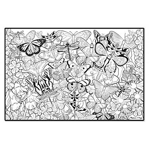 lll➤ Schmetterling Vorlage Fuer Wand Test Analyse [ Sep / 2018 ...