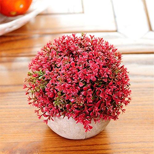 emulacion-de-flores-artificiales-macetas-con-plantas-flores-artificiales-mesa-de-comedor-escritorio-
